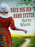 Cover for Räck mig din hand syster