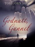 Cover for Godnatt, Gunnel