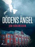 Cover for Dödens ängel