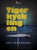 Cover for Tigerkycklingen