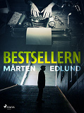 Cover for Bestsellern