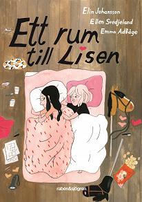 Cover for Ett rum till Lisen
