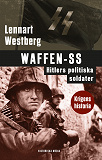 Cover for Waffen-SS