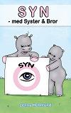 Cover for SYN – med Syster och Bror