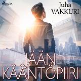 Cover for Jään kääntöpiiri