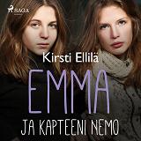 Cover for Emma ja kapteeni Nemo