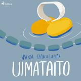 Cover for Uimataito
