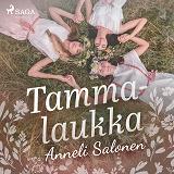 Cover for Tammalaukka