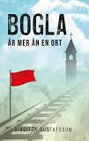Cover for Bogla mer än en ort