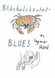 Cover for Blåshalskörtelblues