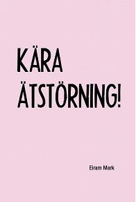 Cover for KÄRA ÄTSTÖRNING!