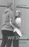Cover for Will Shield: En overklig verklighet