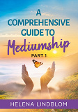 Cover for A Comprehensive Guide to Mediumship