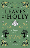 Cover for Leaves of Holly