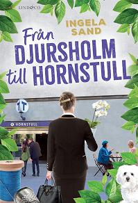 Cover for Från Djursholm till Hornstull