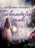 Cover for Tschandalan vanki