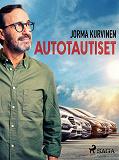 Cover for Autotautiset