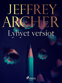 Cover for Lyhyet versiot