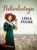 Cover for Peiliinkatsoja