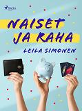 Cover for Naiset ja raha