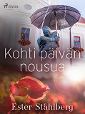 Cover for Kohti päivän nousua