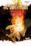 Cover for Eldsjälen