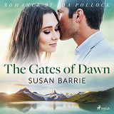 Cover for The Gates of Dawn
