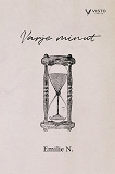 Cover for Varje minut