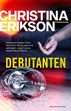 Cover for Debutanten