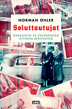 Cover for Soluttautujat