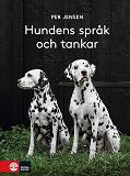 Cover for Hundens språk och tankar
