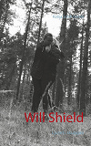 Cover for Will Shield: Ljuset i skuggan