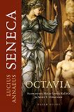 Cover for Octavia