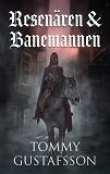 Cover for Resenären och Banemannen