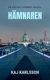 Cover for Hämnaren