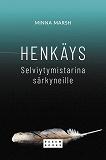 Cover for Henkäys
