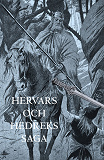 Cover for Hervars och Hedreks saga