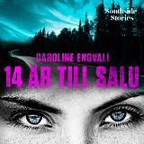 Cover for 14 år till salu