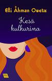 Cover for Kesä kulkurina
