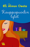 Cover for Kauppapuodin tytöt