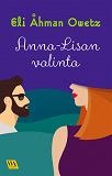 Cover for Anna-Lisan valinta