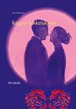 Cover for Kaipaus kosketukseen: Ole lähellä