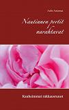 Cover for Nautinnon portit narahtavat: Kauheimmat rakkausrunot