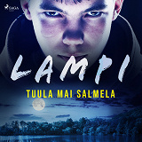 Cover for Lampi