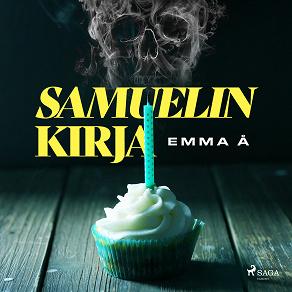 Cover for Samuelin kirja