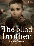 Cover for The Blind Brother