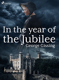 Cover for In the Year of the Jubilee