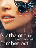 Cover for Moths of the Limberlost