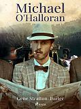 Cover for Michael O'Halloran