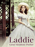 Cover for Laddie